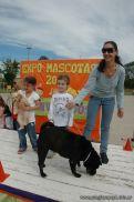 expo-mascotas-2009-241