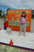 expo-mascotas-2009-248