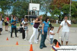 expo-mascotas-2009-251