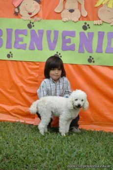 expo-mascotas-2009-26