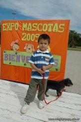 expo-mascotas-2009-260