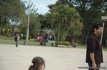 expo-mascotas-2009-272