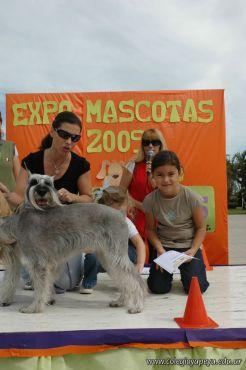 expo-mascotas-2009-289