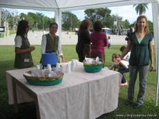 expo-mascotas-2009-29