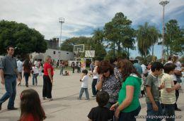 expo-mascotas-2009-297