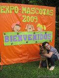 expo-mascotas-2009-3