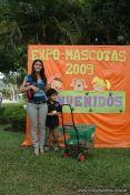 expo-mascotas-2009-30