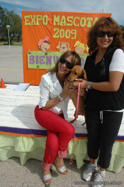 expo-mascotas-2009-305