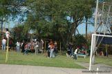 expo-mascotas-2009-307