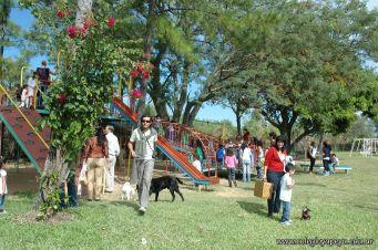 expo-mascotas-2009-315