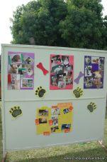 expo-mascotas-2009-316