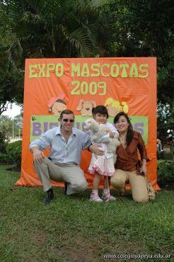 expo-mascotas-2009-36