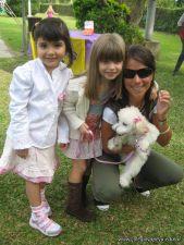 expo-mascotas-2009-53