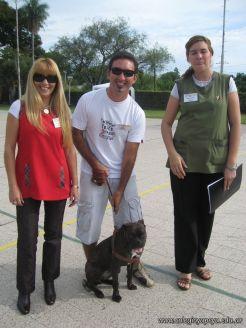 expo-mascotas-2009-60