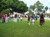 expo-mascotas-2009-73