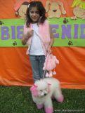 expo-mascotas-2009-9
