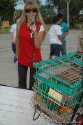 expo-mascotas-2009-98
