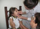 vacunacion-14