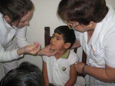 vacunacion-18