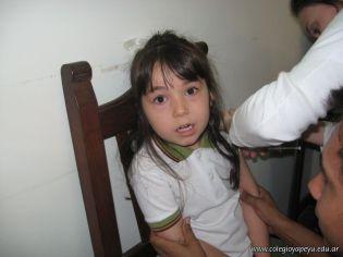 vacunacion-20