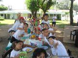 campamento-1er-grado-101