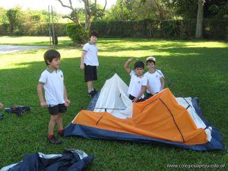 campamento-1er-grado-58