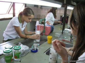 metodologia-en-laboratorio-1