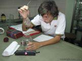 metodologia-en-laboratorio-8