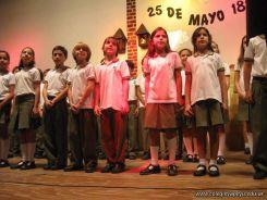 primaria-25-de-mayo-138