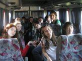 viaje-a-los-esteros-12