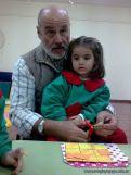 visita-de-abuelos-1