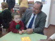 visita-de-abuelos-10