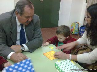 visita-de-abuelos-12