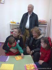 visita-de-abuelos-14