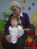 visita-de-abuelos-26