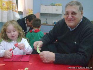 visita-de-abuelos-34