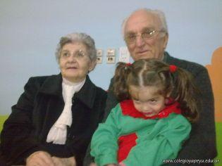 visita-de-abuelos-42