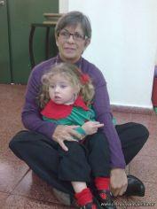 visita-de-abuelos-44