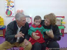 visita-de-abuelos-49