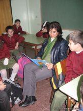 2dos-papas-lectores-primaria-26