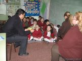 2dos-papas-lectores-primaria-4