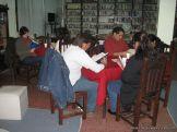 cafe-literario-i-15