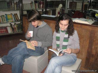 cafe-literario-i-22