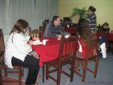 cafe-literario-i-23