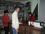 cafe-literario-i-9