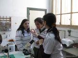 centro-de-parasitologia-29