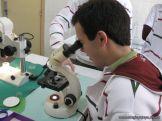centro-de-parasitologia-39