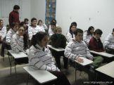 centro-de-parasitologia-7