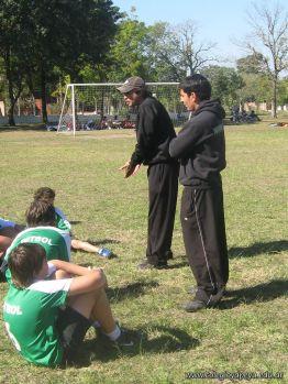 copa-informatica-2009-121