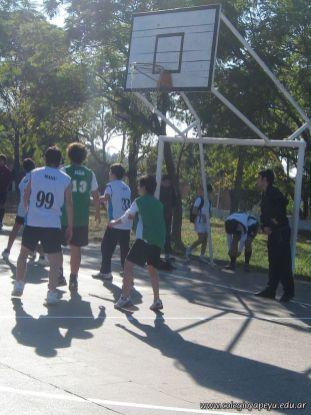 copa-informatica-2009-13